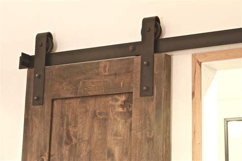 barn door hardware doors hardware stately kitsch