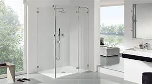 Duscholux Duschkabine Ersatzteile : duschkabinen von duscholux megabad ~ Watch28wear.com Haus und Dekorationen