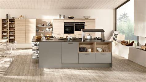 prix d une cuisine avec ilot central prix ilot central cuisine photos de conception de maison