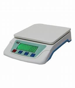 Virgo High Quality Digital Electronic 10kg Kitchen Multi ...