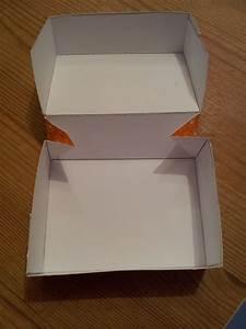 Schachtel Für Fotos : einfach gemacht rechteckige schachteln ~ Orissabook.com Haus und Dekorationen