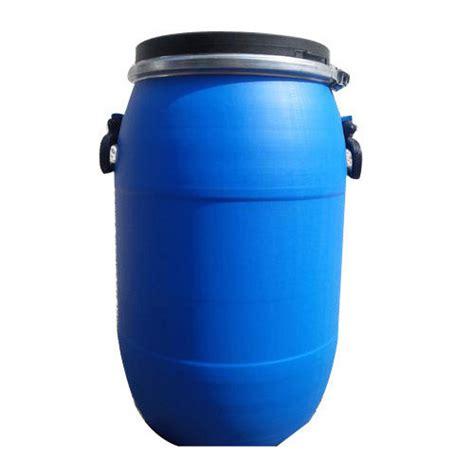 manufacturer  plastic drum hdpe drum  shivam