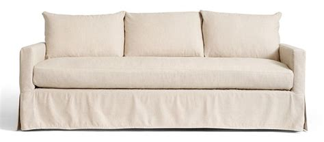 Quick Tips For Choosing The Right Sofa