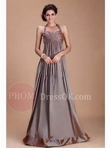 long dresses for wedding guest With long dresses for wedding guest