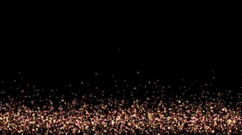 Backgrounds Hd by Footage Hd Quality Sparkles Buy Sparkles Footage