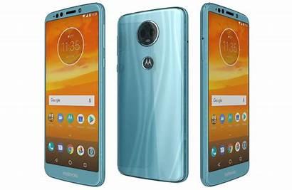 Motorola E5 Moto Mineral Xt1924 Phone Mobile