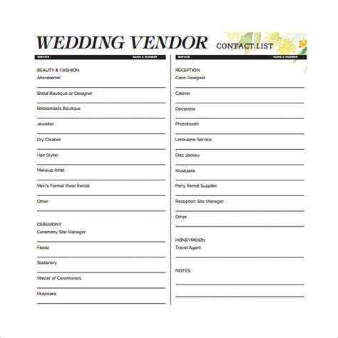 images  wedding  playlist template geldfritznet