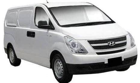 Mobil Hyundai Starex by Harga Mobil Hyundai Oktober 2019 Terbaru Minggu Ini Zona