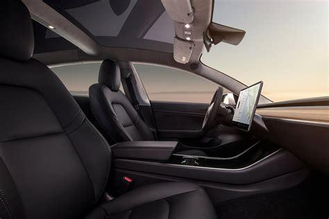 25+ Tesla 3 Lease Options Background