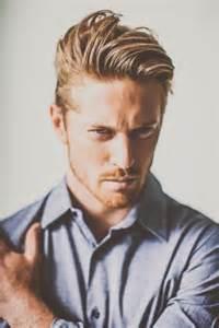 nom de coupe de cheveux homme coupe de cheveux pour homme 3