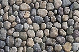 Mauer Bauen Lassen Kosten : haus verklinkern lassen welche kosten fallen an ~ Frokenaadalensverden.com Haus und Dekorationen