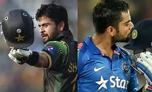 Ahmed Shehzad gets trolled by commentators for his ...
