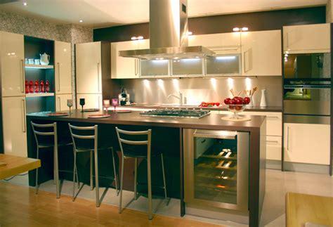 cuisine ivoire cuisine taupe brillant delicious catalogue cuisine quipe