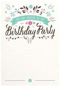 template free singing birthday cards together with free best 25 free animated birthday cards ideas on