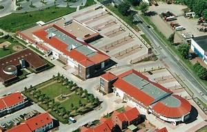 Dänisches Bettenlager Brinkum : nahversorgungszentrum brinkum genos ~ Orissabook.com Haus und Dekorationen