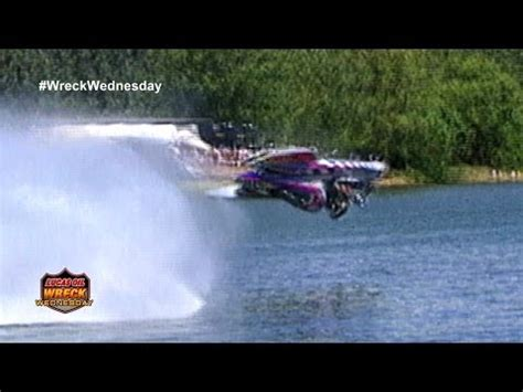 Drag Boat Fails by Drag Boat Crash Compilation Ww 59 Ibowbow