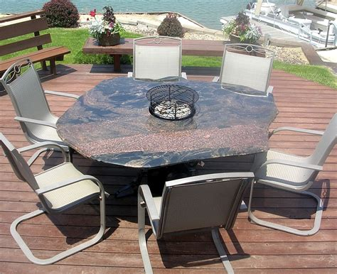 100 outdoor furniture boulder popular interior high