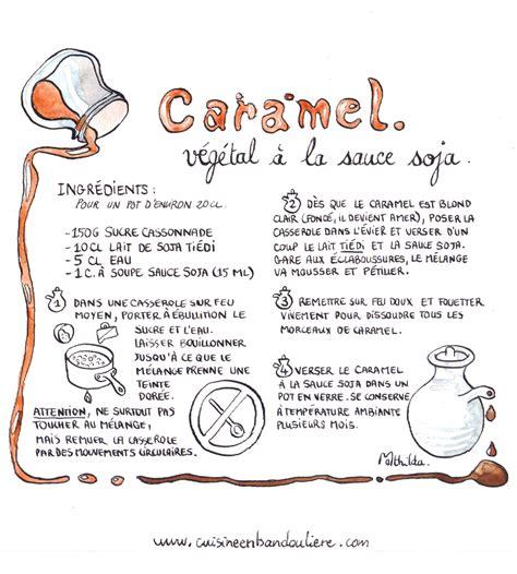 recette de la cuisine attention recette à croquer cuisine en bandoulière