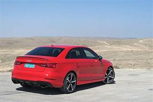 Audi Rs3 Sedan : 2017 audi rs3 sedan quick review ~ Medecine-chirurgie-esthetiques.com Avis de Voitures