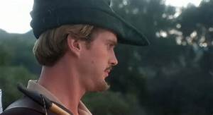 Cary Elwes Laughing GIF - Find & Share on GIPHY