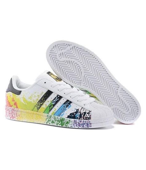 adidas color adidas superstar colors price herbusinessuk co uk