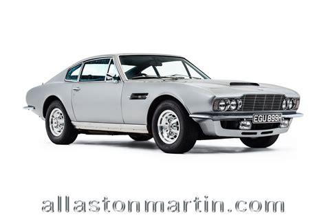 Buy An Aston Martin by Aston Martin Cars For Sale Buy Aston Martin Details
