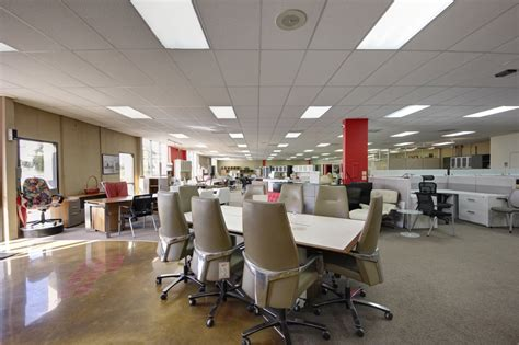 office furniture warehouse  pompano beach fl whitepages