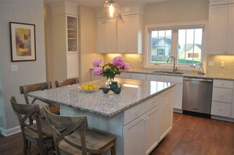most popular granite colors for kitchen countertops 5 most popular granite countertop colors updated 9900