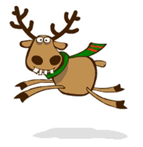 get a flying reindeer on your website a honey bear playhomes tip yola customer community
