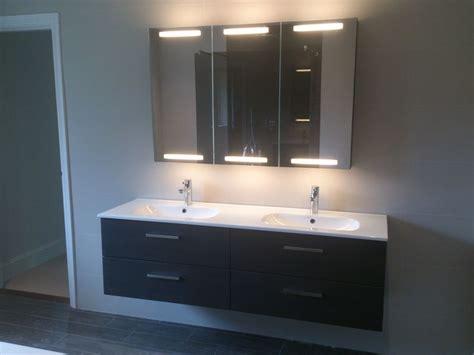 Unique Modern Bathroom Lighting by 33 Best Images About Unique Bathroom Lighting On