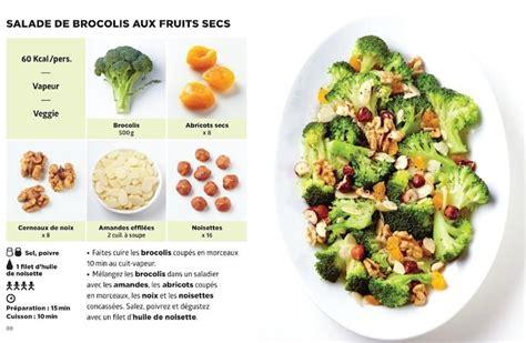 cuisine estivale jean françois mallet revient avec simplissime version