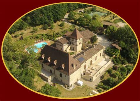 chambres d hotes en lot et garonne gîte et chambres d 39 hôtes de charme du château de missandre