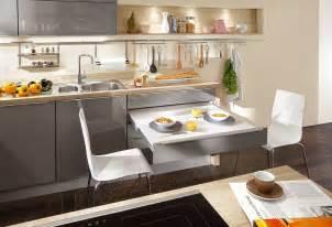 küche grau hochglanz unterschränke für die küche richtig planen ausrichten