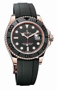 Rolex 2016 Models Humble Watches