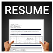 best resume builder apps android iphone 2019