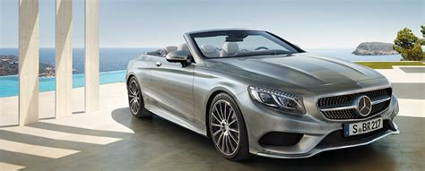 Gp Luxury Car Hire Luxury Car Rental In France, Italy