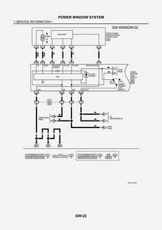 Wiring Diagram General Motor Hei by Wiring Diagram General Motors Hei Wiring Diagram Chevy