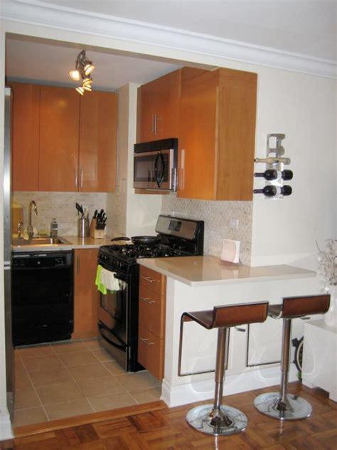 kitchen alcove ideas alcove studio kitchen remodel kitchen designs