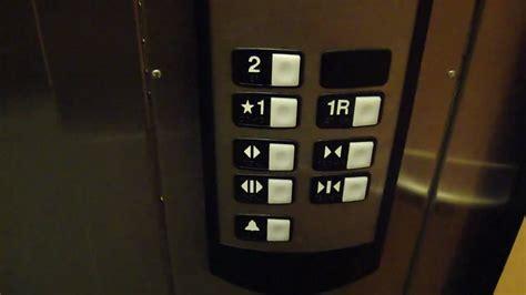 barnes and noble norfolk schindler hydraulic elevator barnes noble macarthur