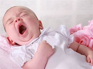 Baby Wallpaper | Cute Baby Wallpaper | Funny Babies Wallpaper