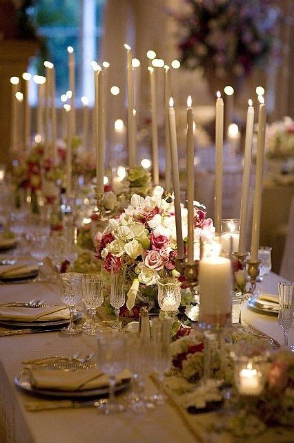 david tutera table centerpieces 152 best david tutera wedding ideas images on pinterest