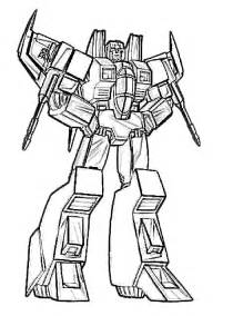 HD wallpapers transformers coloring pages