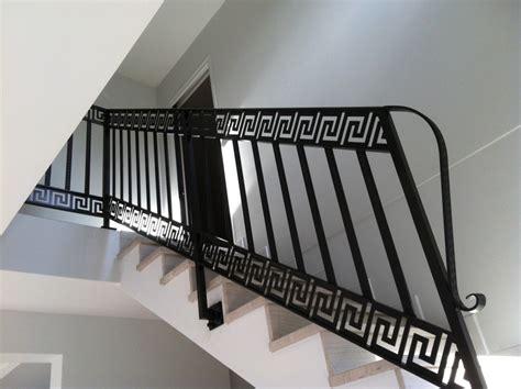 cevelle com rambarde escalier cr 233 atif