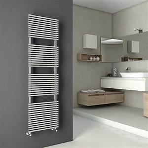Termoarredo Cordivari Prezzi Home Design Ideas Home