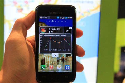 waze app android waze app update calculates your commute