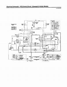 Pics About Craftsman 917 28927 Tractor Parts Diagram