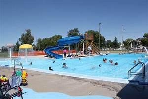 Piscine Aix Les Milles : philadelphia children will face new rules at pools ~ Melissatoandfro.com Idées de Décoration