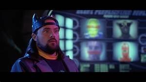 Blu-ray Stats News Log » Blog Archive Kevin Smith 3-Movie ...