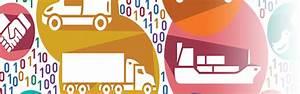 Lifo Berechnen : supply chain management big data logistics ~ Themetempest.com Abrechnung
