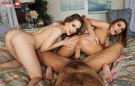 Honey Pornstar Kimmy Granger Like Getting Dirty